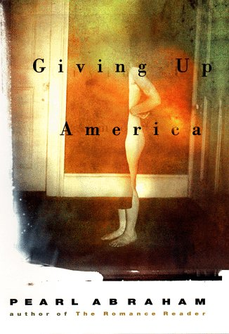 9781573221214: Giving up America