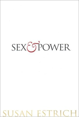 9781573221245: Sex and Power
