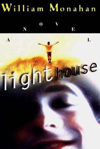 9781573221580: Light House
