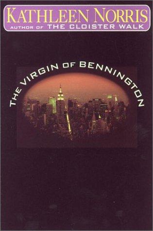 9781573221795: The Virgin of Bennington