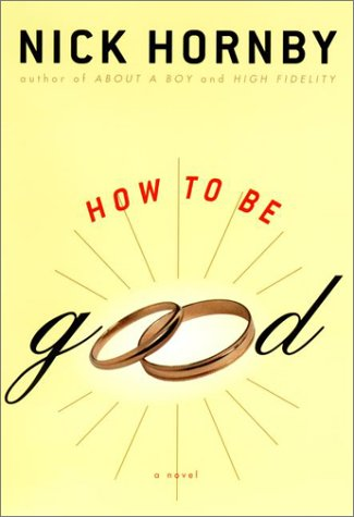 9781573221931: How To Be Good