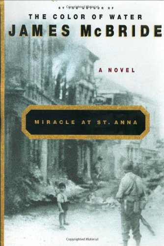 9781573222129: Miracle at St. Anna