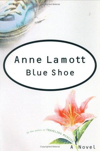 9781573222266: Blue Shoe