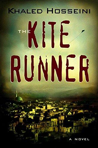 9781573222457: The Kite Runner