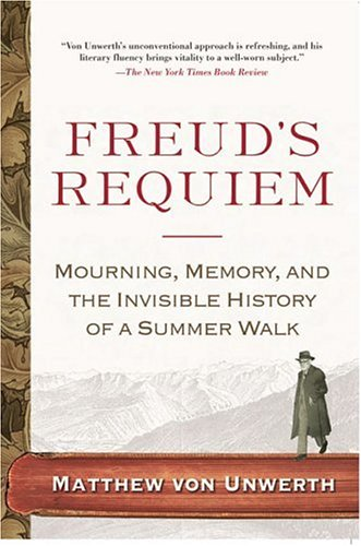 FREUD'S REQUIEM
