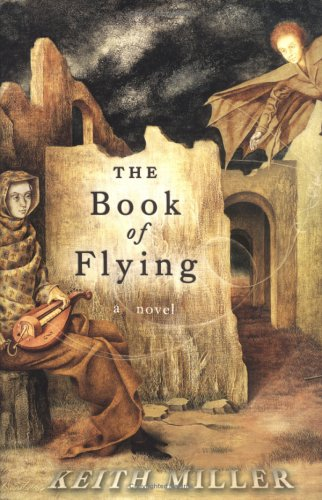 9781573222495: The Book of Flying