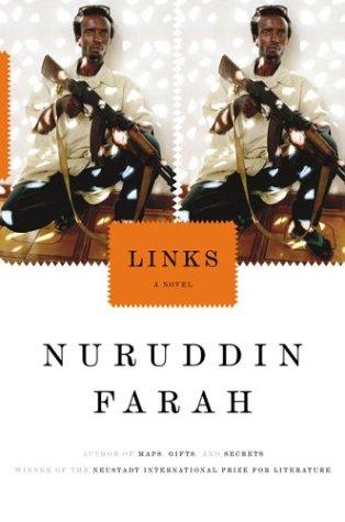 Links: Farah, Muruddin