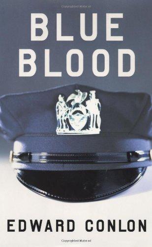 9781573222662: Blue Blood
