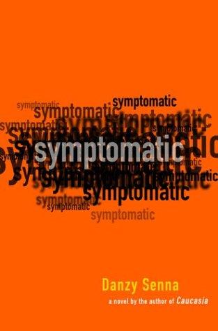 9781573222754: Symptomatic