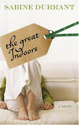 9781573222952: The Great Indoors