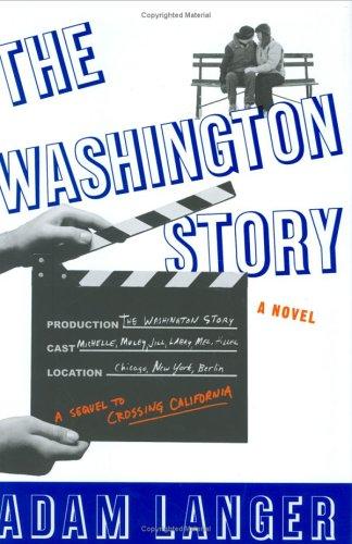 9781573223249: The Washington Story