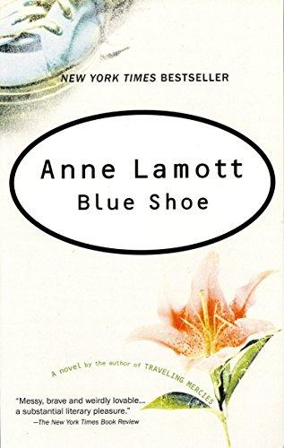 9781573223423: Blue Shoe
