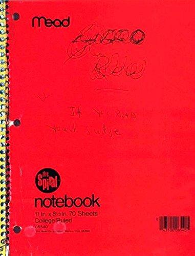 9781573223591: Journals