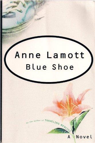 9781573223614: Blue Shoe