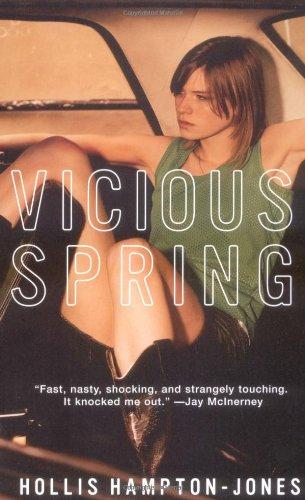 9781573223850: Vicious Spring