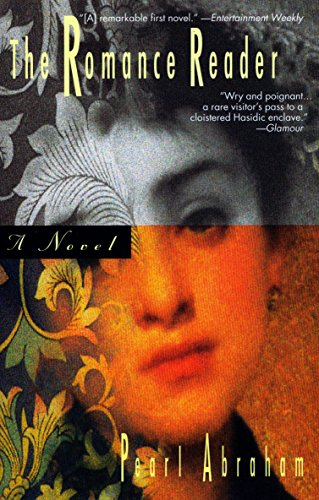 9781573225489: The Romance Reader
