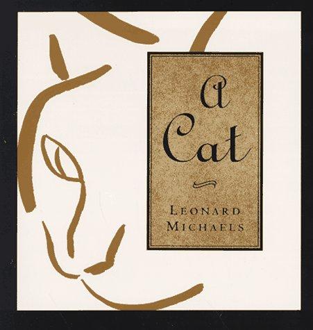 9781573225663: A Cat