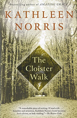 9781573225847: The Cloister Walk