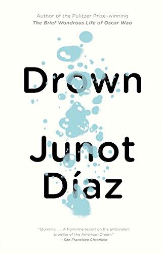 9781573226066: Drown