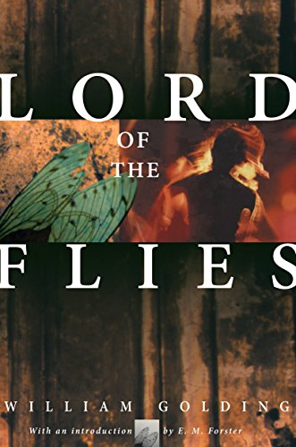 9781573226127: Lord of the Flies