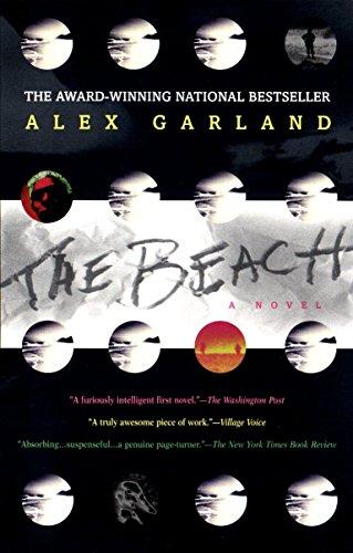 9781573226523: The Beach