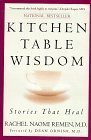 9781573226622: Kitchen Table Wisdom: Stories That Heal
