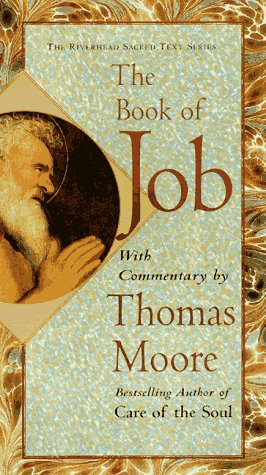 9781573226745: The Book of Job