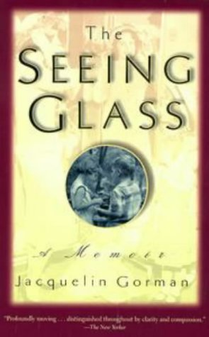 9781573226790: The Seeing Glass