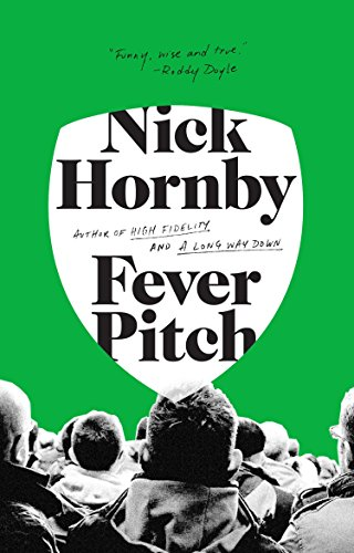 9781573226882: Fever Pitch