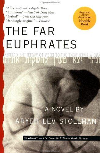 9781573226974: The Far Euphrates