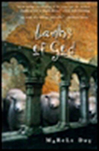 9781573227223: Lambs of God