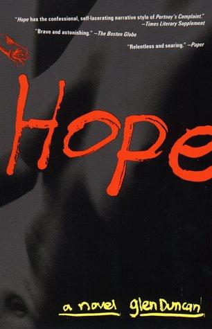 9781573227322: Hope