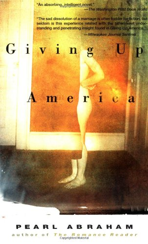9781573227520: Giving up America