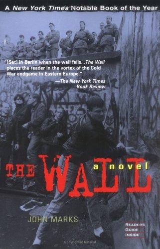 9781573227575: Wall