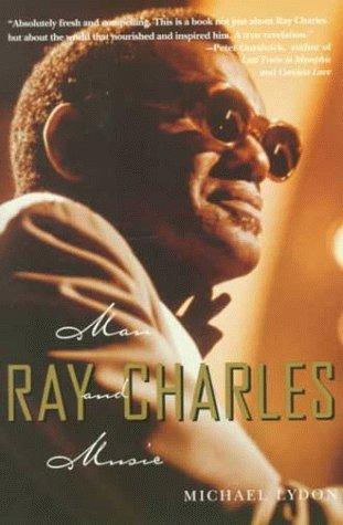 9781573227803: Ray Charles: Man and Music