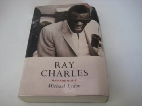 9781573228138: Ray Charles: Man and Music