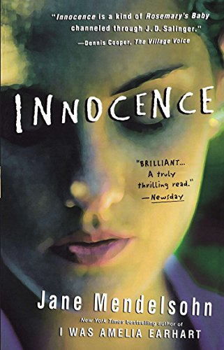 9781573228749: Innocence