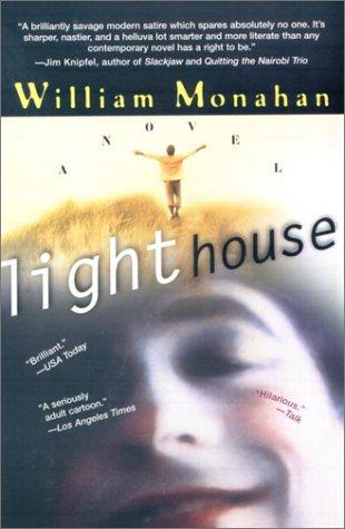 9781573228770: Light House