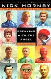 9781573228817: Speaking with the Angel 10 Copy Counter