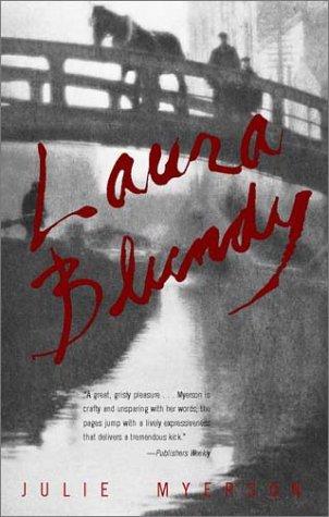 9781573228848: Laura Blundy