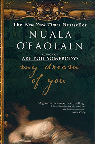 9781573229081: My Dream of You