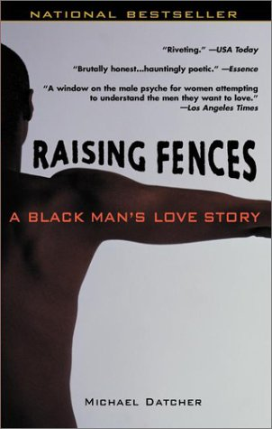 9781573229111: Raising Fences