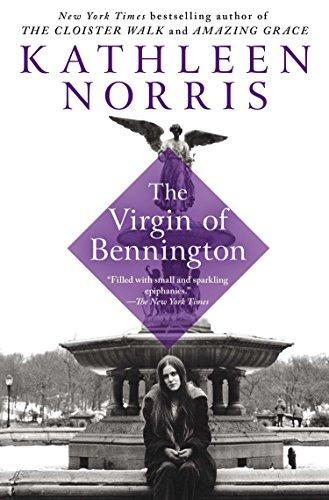 9781573229135: The Virgin of Bennington