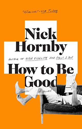 9781573229326: How to Be Good