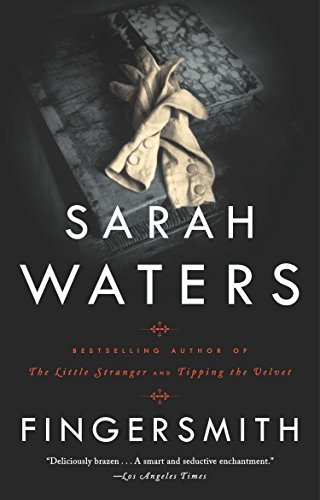 Fingersmith: Sarah Waters