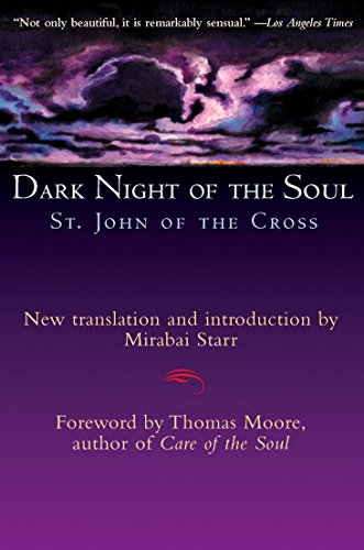 9781573229746: Dark Night of the Soul
