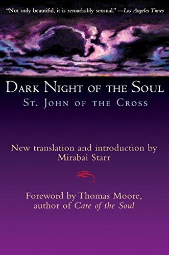 9781573229746: Dark Night of the Soul