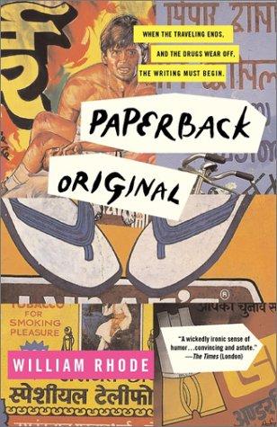 9781573229807: Paperback Original