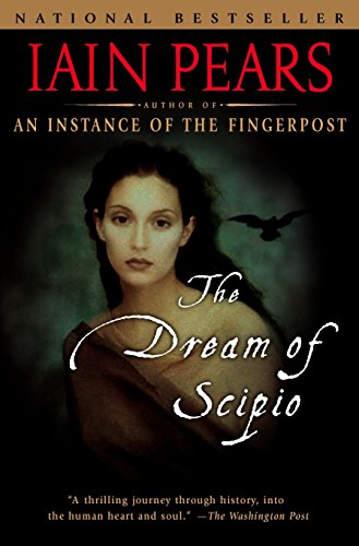 9781573229869: Dream of Scipio