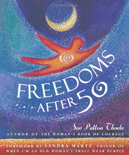 9781573241267: Freedoms After Fifty